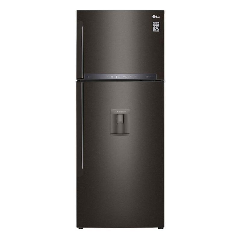 Nevera-Lg-Top-Freezer-471lts-Fabricador-De-Hielo-Autom-Tico-1464532_a