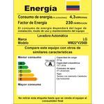 LAVADORA-CARG-FRONTAL-22KG48L-1605863_f