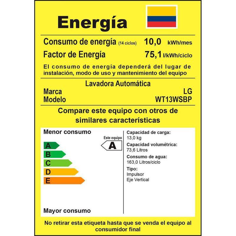 Lavadora-13-Kg-29-Libras-Blanc-1248668_e