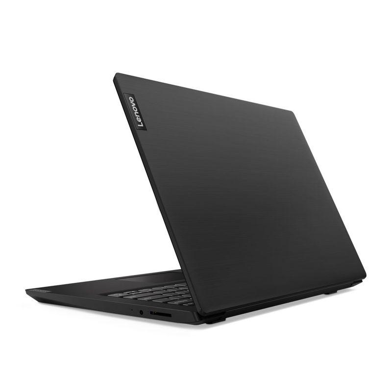Computador-Portatil-Lenovo-Ci5-4Gb-256Gb-S145-14IIL-1707566_b