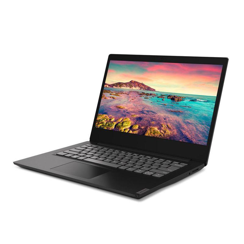 Computador-Portatil-Lenovo-Ci5-4Gb-256Gb-S145-14IIL-1707566_f