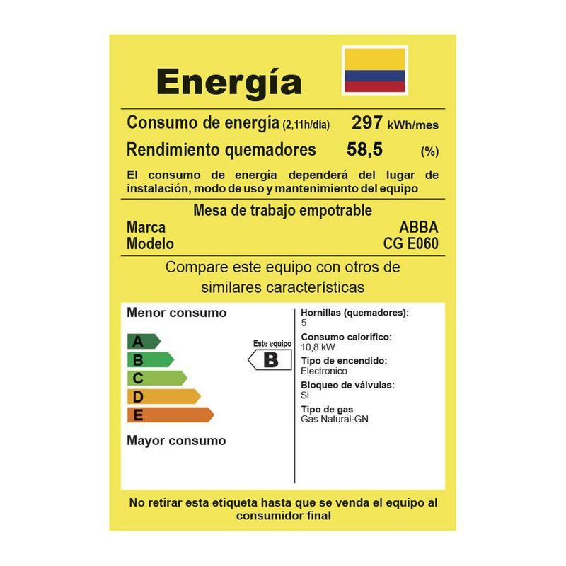 Cubierta-Abba-Vidrio-Negro-Gas-Nat-1568578_f