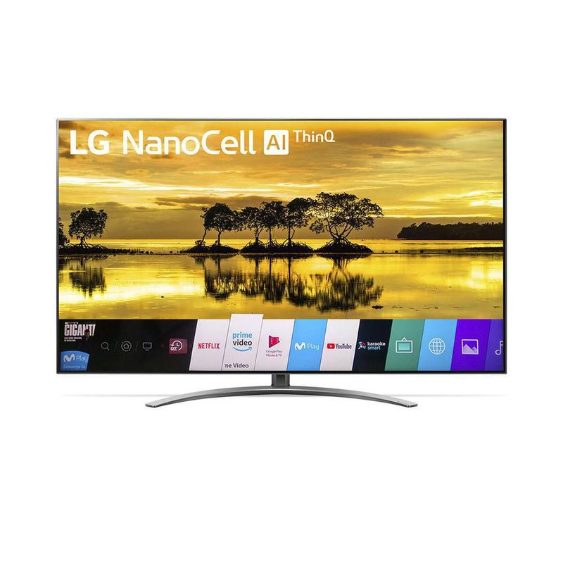 Televisor-65-LED-NanoCell-4K-Ultra-HD-Smart-TV-65SM9000PD-1495051_a
