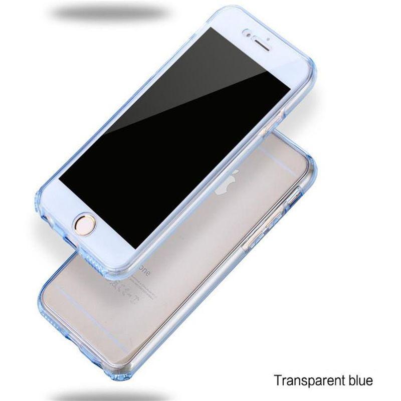 Protector-360-en-Silicona-para-Iphone-7-Plus-Azul