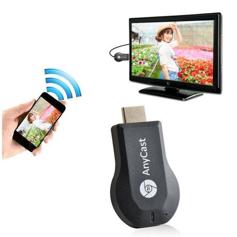 Anycast-M2-Plus-Smart-Tv-Wifi-Inalambrico-Hd-1080p