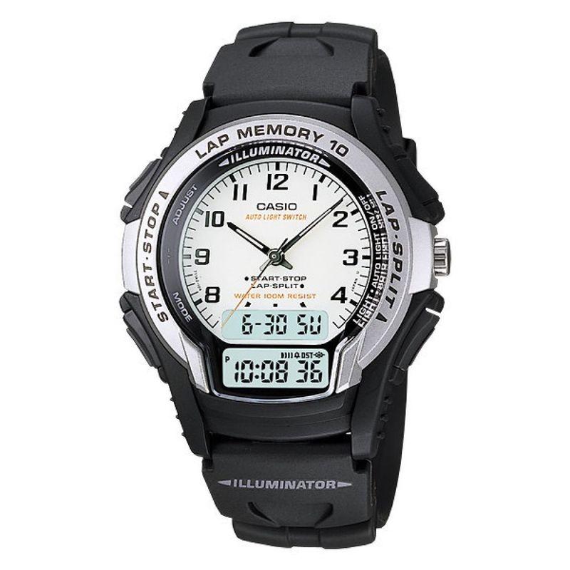 Reloj-Casio-WS-300-7B-Negro-Con-Alarma-Diaria-