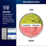 Licuadora-Active-Sense-Candy-1551868_d