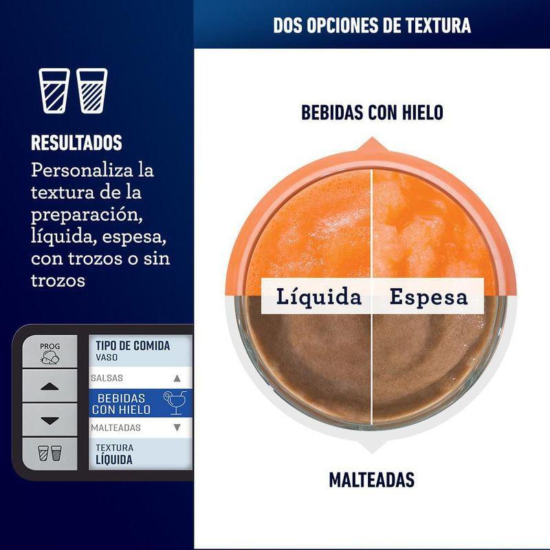 Licuadora-Active-Sense-Candy-1551868_e