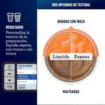 Licuadora-Active-Sense-Candy-1551868_f