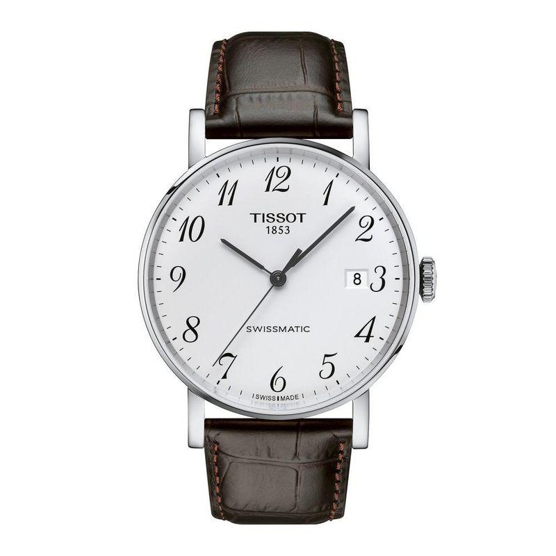 Reloj-Tissot-para-Hombre----EVERYTIME--T1094071603200
