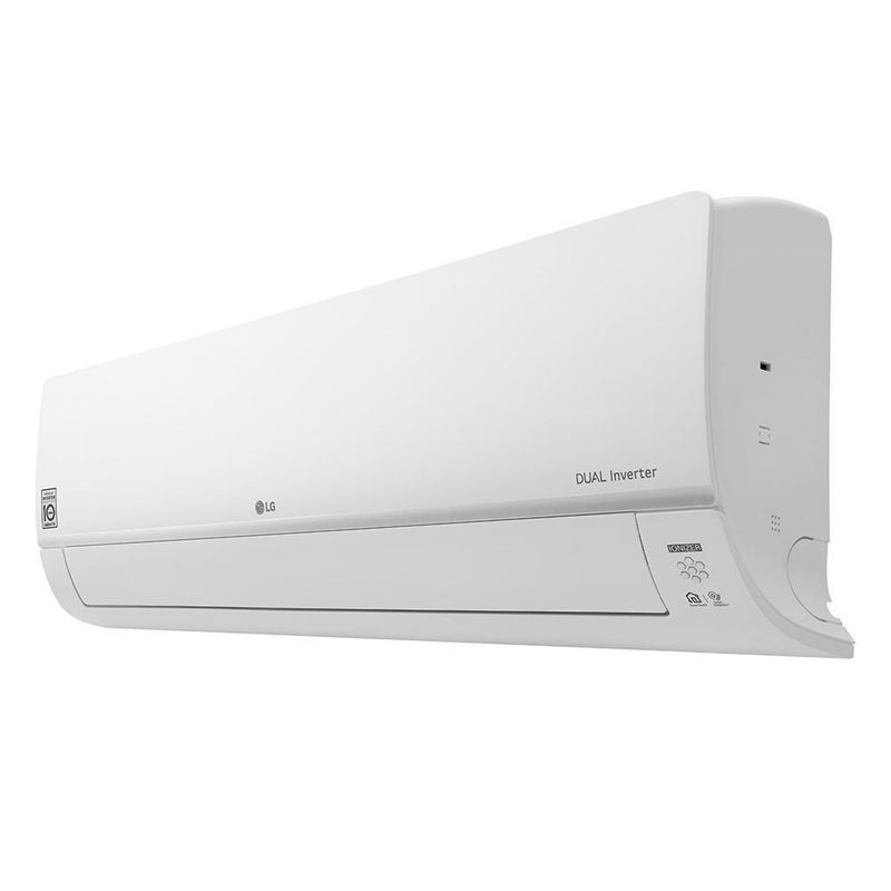 Aire-Acondicionado-Mini-Split-12000-Btu-220v-1022766_d
