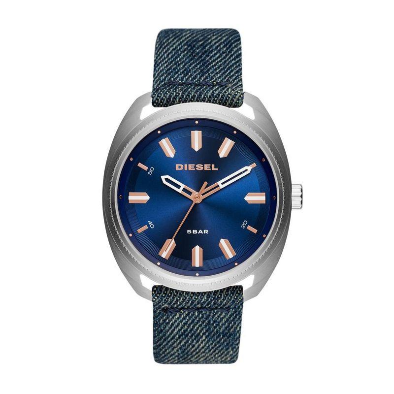 Reloj-Diesel-para-Hombre---Fastback--DZ1854