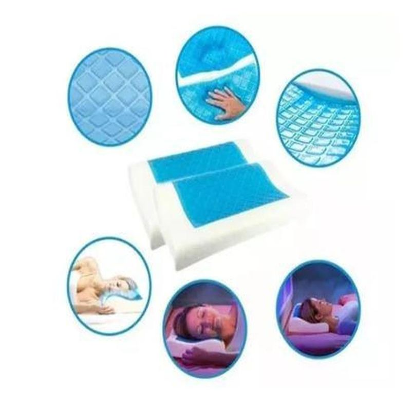 2-Almohadas-Cool-Pillow-Indeformables-Con-Gel-Refrescante