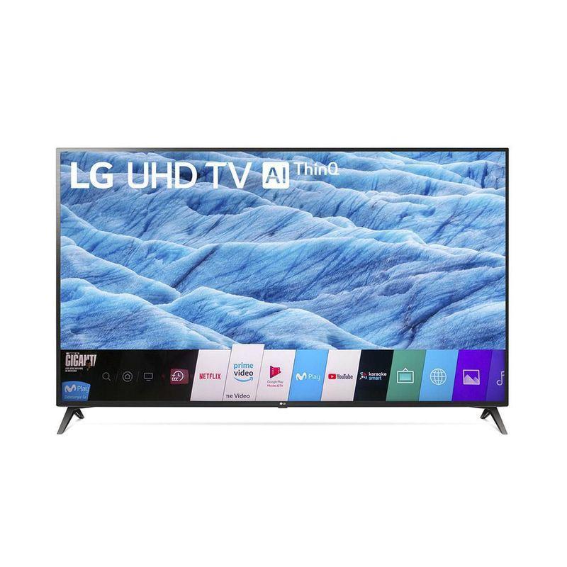 Tv-Led-LG-177-Cms-70-Uhd-Smart-1558781_a