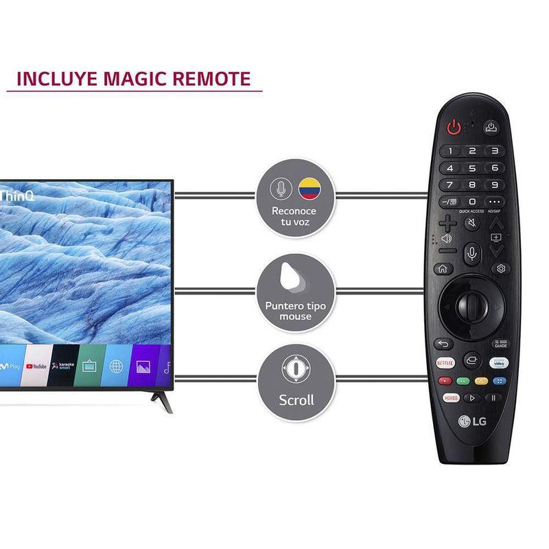 Tv-Led-LG-177-Cms-70-Uhd-Smart-1558781_b