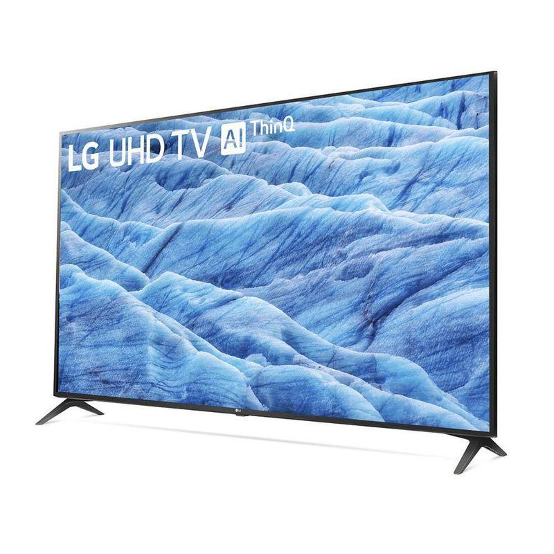 Tv-Led-LG-177-Cms-70-Uhd-Smart-1558781_c
