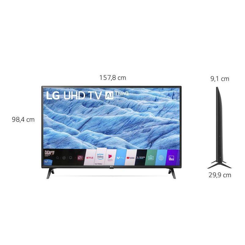 Tv-Led-LG-177-Cms-70-Uhd-Smart-1558781_f