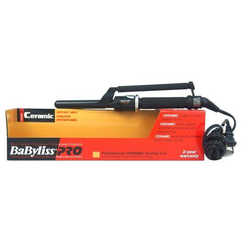 Rizador BaBylissPRO Modelo BABC75MC 43163Inch