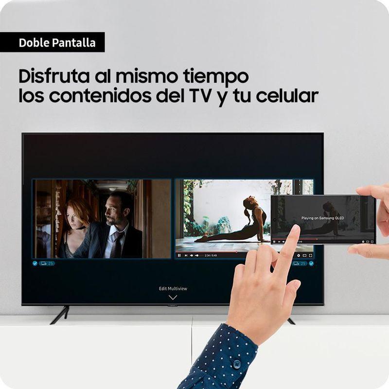 Televisor-Premium-QLED-Samsung-60-Pulgadas-4K-UHD-HDR-Q60T-2020-1712593_c