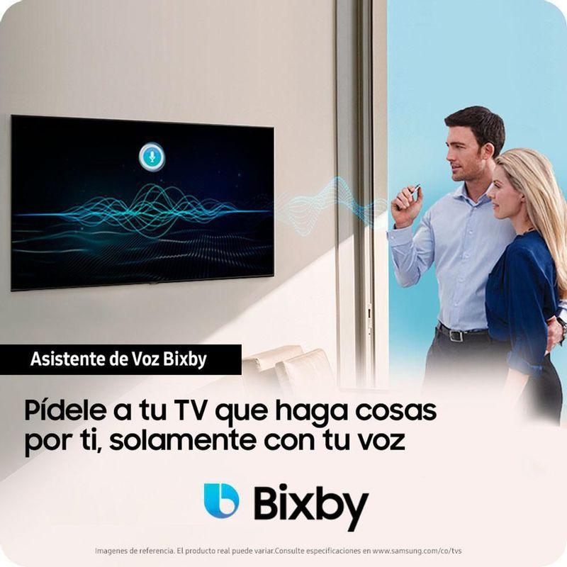 Televisor-Premium-QLED-Samsung-60-Pulgadas-4K-UHD-HDR-Q60T-2020-1712593_d