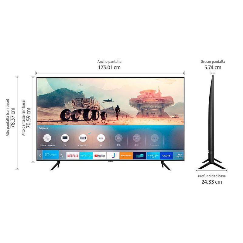 Televisor-Premium-QLED-Samsung-60-Pulgadas-4K-UHD-HDR-Q60T-2020-1712593_e