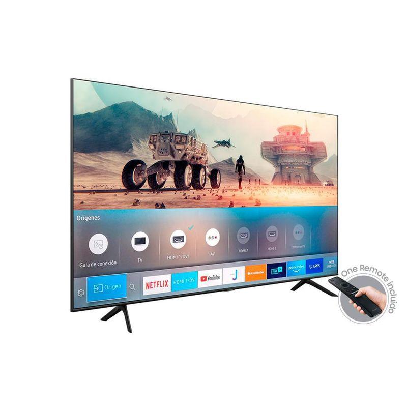Televisor-Premium-QLED-Samsung-60-Pulgadas-4K-UHD-HDR-Q60T-2020-1712593_f