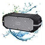 Parlante-Bluetooth-Resiste-AGUA-no-Sumergible-USB-Aux-Ms-808