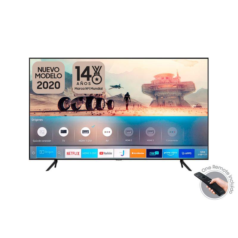 Televisor-Premium-QLED-Samsung-60-Pulgadas-4K-UHD-HDR-Q60T-2020-1712593_a