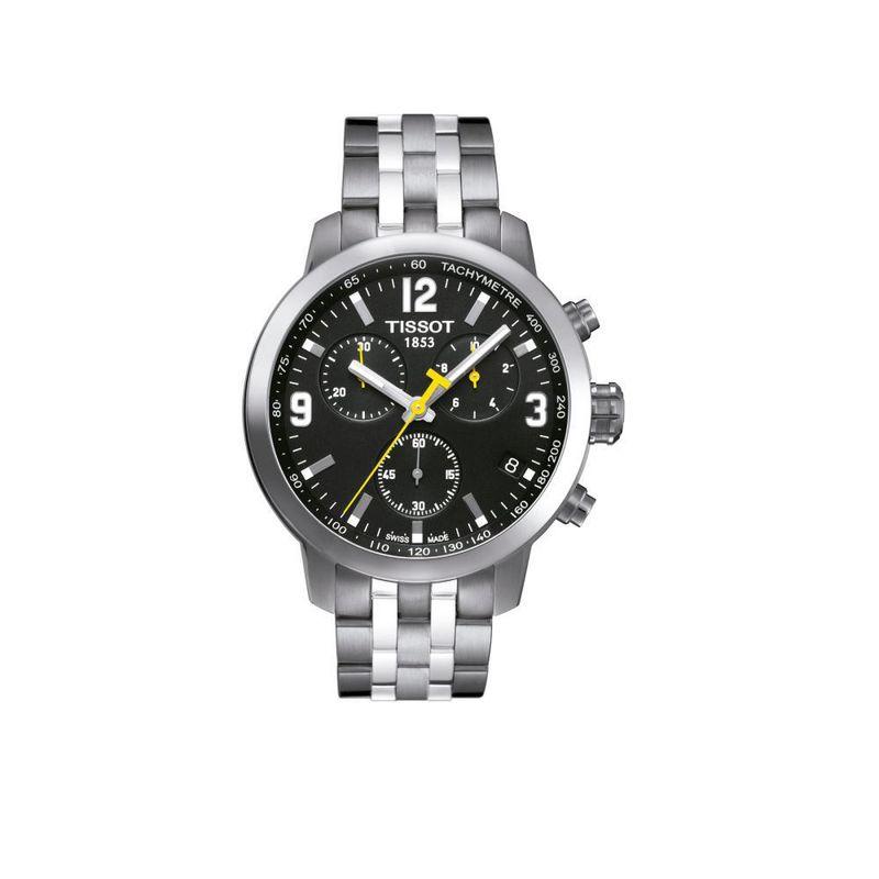 Reloj-Tissot-para-Hombre-PRC-200-FENCING-T0554171105700