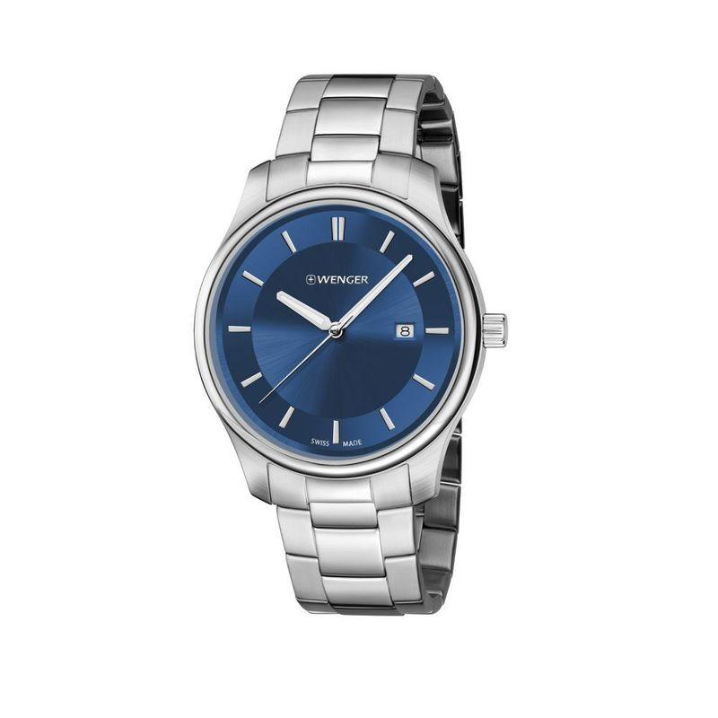 Reloj-Wenger-para-Mujer---CITY-CLASSIC-011421106