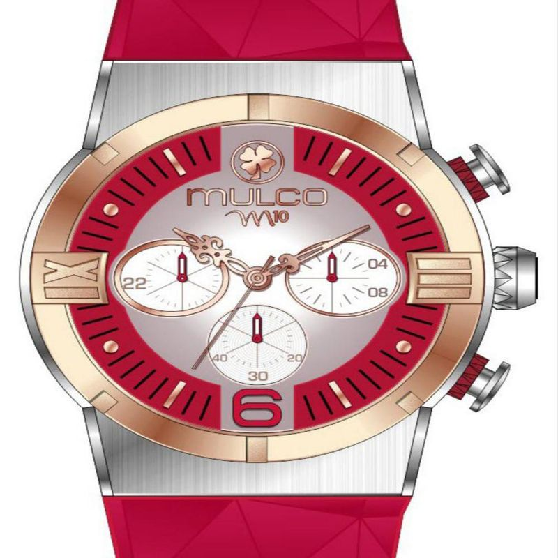 Reloj-Mulco-para-Mujer---M10-MW-5-3685-063