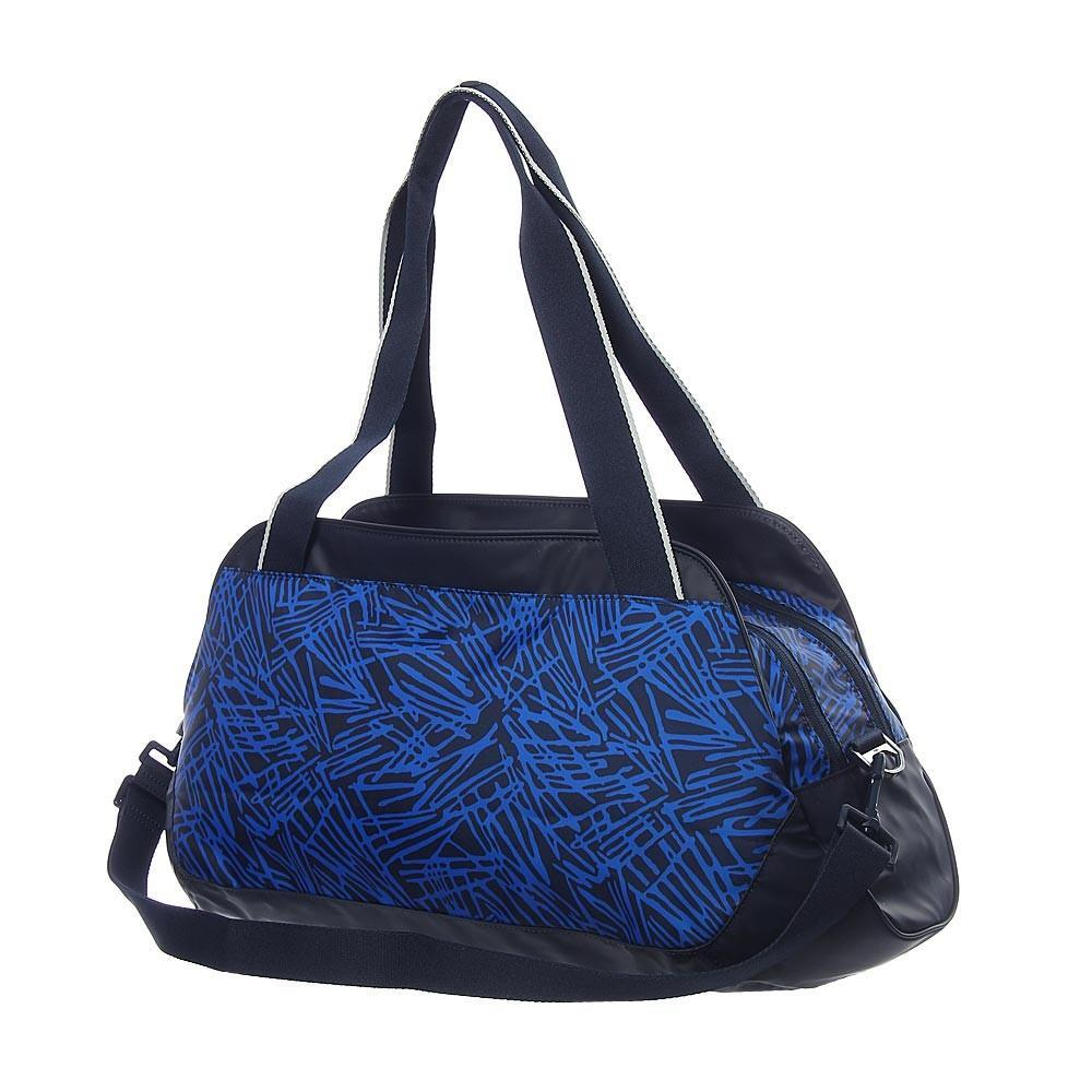 mucho Típico exprimir  Bolso Nike Legend BA5235-480 Club Print Negro/Azul | Éxito - exito.com