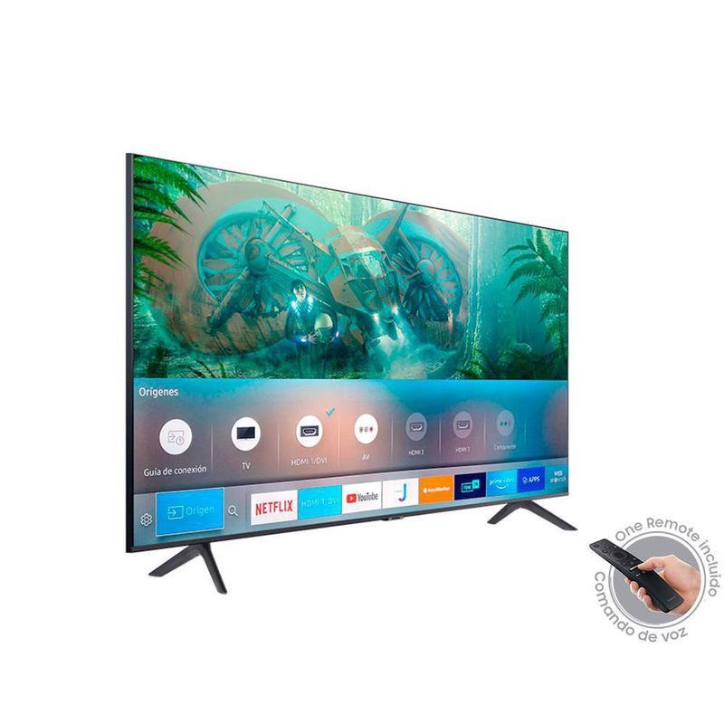 Televisor-Samsung-Crystal-50-pulgadas-UHD-4K-Smart-TV-2020-TU8002-1725197_f