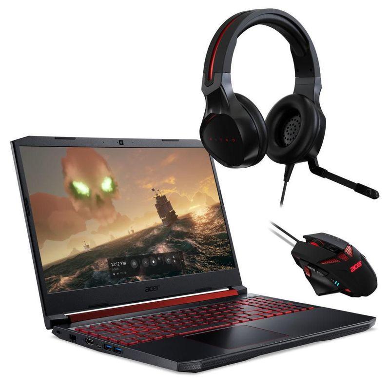 Computador-Portatil-Acer-Gaming-Ci5-8Gb-1Tb-MO-1757194_a