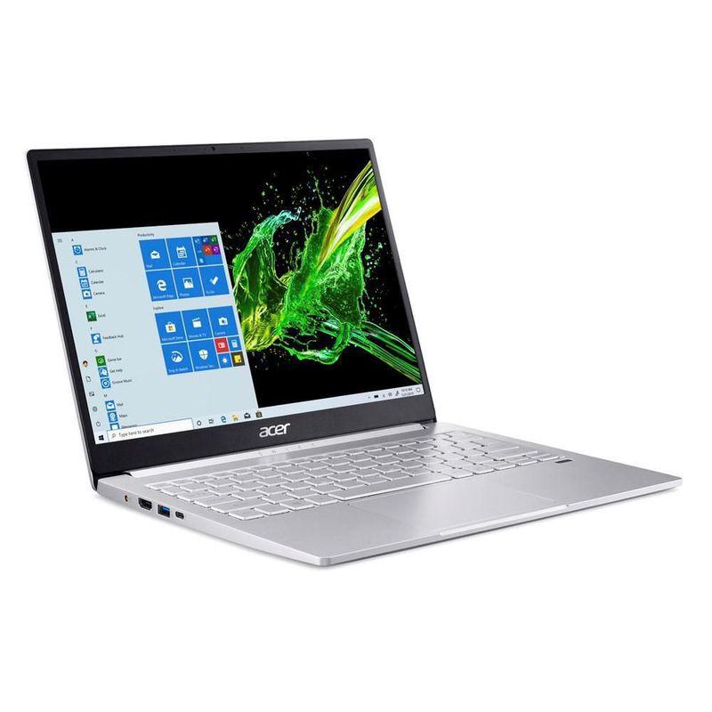 Portatil-CI5-8GB-512GB-SSD-ACER-SF31352505-1784178_b