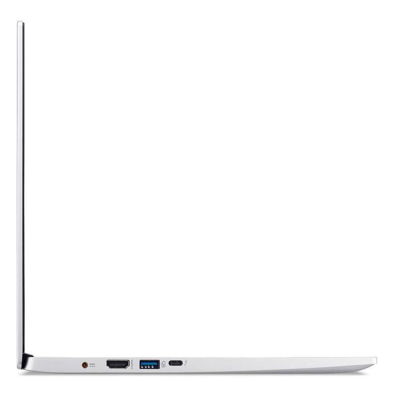 Portatil-CI5-8GB-512GB-SSD-ACER-SF31352505-1784178_d
