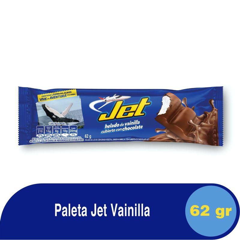 Paleta-Jet-Vainilla-X-62-gr-240339_a