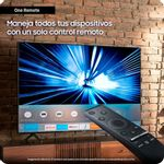 Televisor-Samsung-Crystal-50-pulgadas-UHD-4K-Smart-TV-2020-TU8002-1725197_d