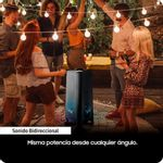 Torre-de-Sonido-Giga-Party-Audio-MX-T50-500W-1692781_b