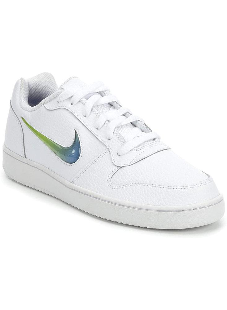 barrer Antemano Nueva Zelanda  Nike Ebernon Low Prem-Zapatillas De Hombre | Éxito - exito.com