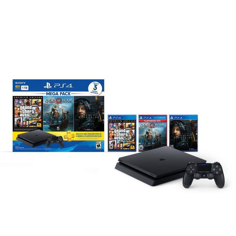 Consola-ps41TBControl3Juegos-PS4-30053677-3003673_b
