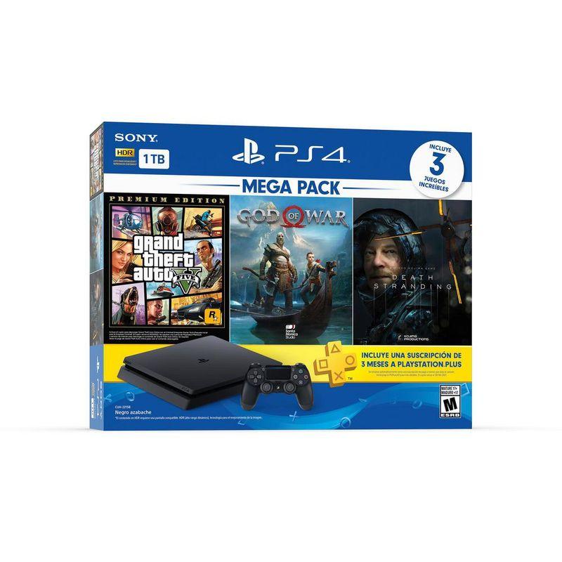 Consola-ps41TBControl3Juegos-PS4-30053677-3003673_c