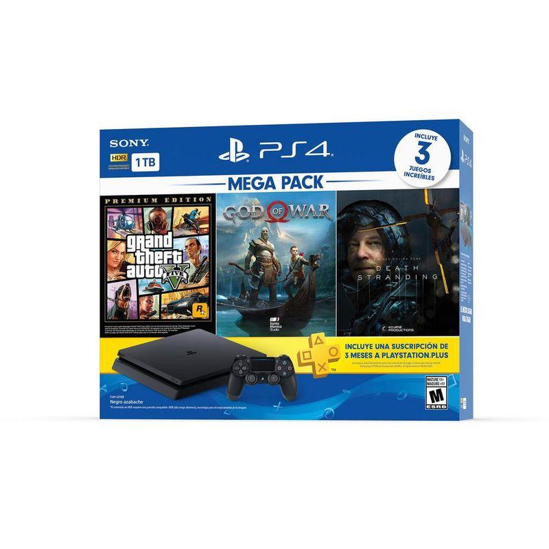 Consola-ps41TBControl3Juegos-PS4-30053677-3003673_d