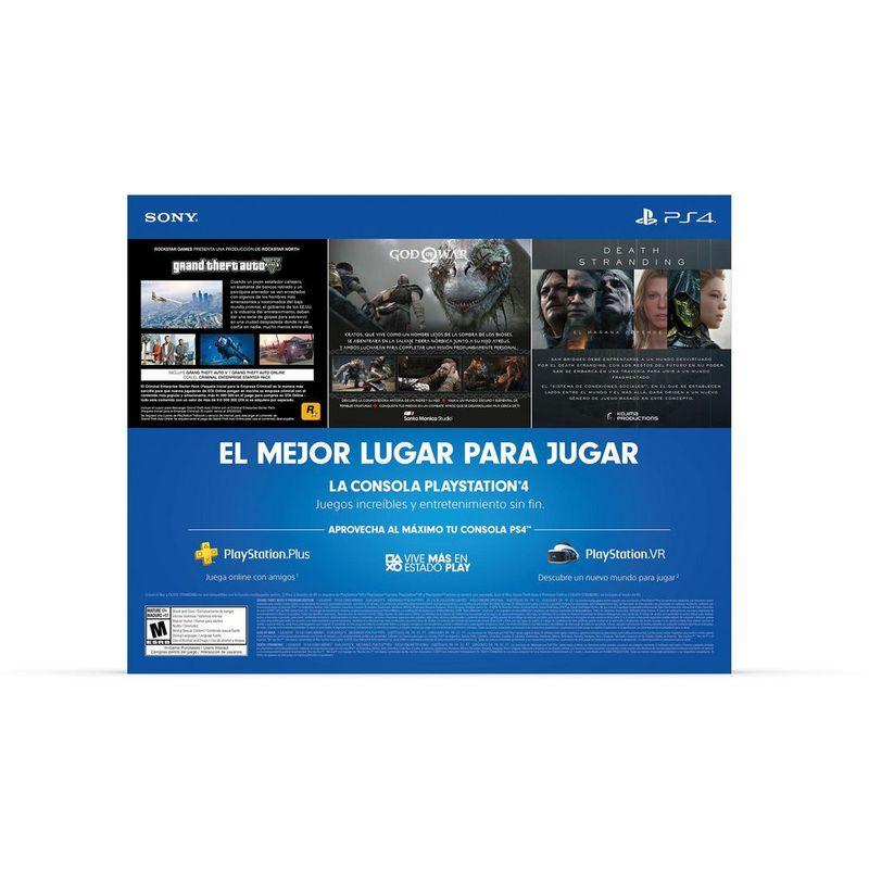 Consola-ps41TBControl3Juegos-PS4-30053677-3003673_e