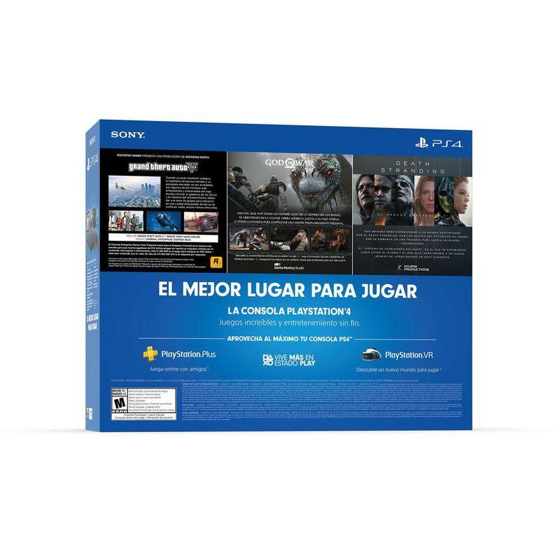 Consola-ps41TBControl3Juegos-PS4-30053677-3003673_f