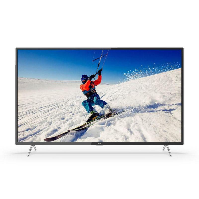 Televisor-LED-AOC-140-Cms-55-Pulgadas-UHD-Smart-55U6295-1724707_a