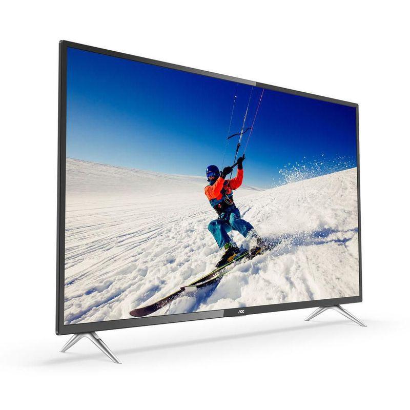 Televisor-LED-AOC-140-Cms-55-Pulgadas-UHD-Smart-55U6295-1724707_b