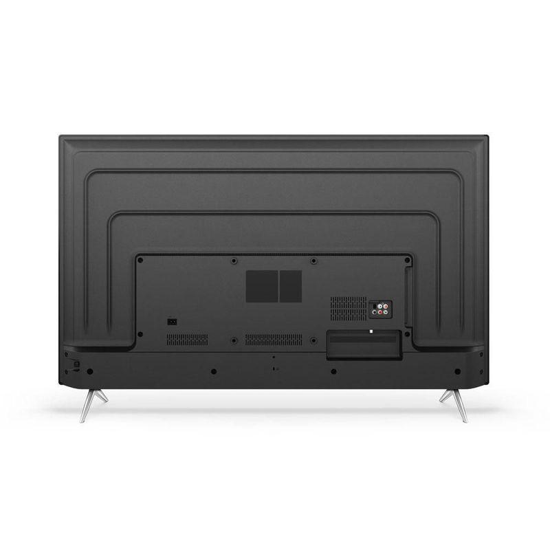 Televisor-LED-AOC-140-Cms-55-Pulgadas-UHD-Smart-55U6295-1724707_c