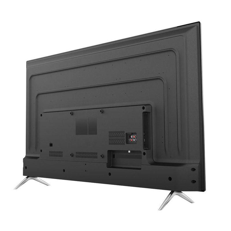 Televisor-LED-AOC-140-Cms-55-Pulgadas-UHD-Smart-55U6295-1724707_d