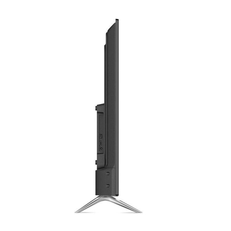 Televisor-LED-AOC-140-Cms-55-Pulgadas-UHD-Smart-55U6295-1724707_e
